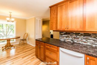 Photo 32: 3231 Northeast 16 Avenue in Salmon Arm: NE Salmon Arm House for sale : MLS®# 10113114