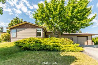 Photo 12: 3231 Northeast 16 Avenue in Salmon Arm: NE Salmon Arm House for sale : MLS®# 10113114