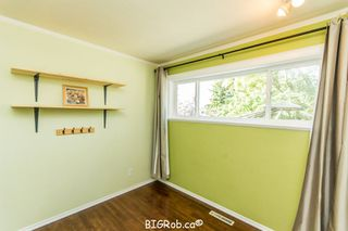 Photo 37: 3231 Northeast 16 Avenue in Salmon Arm: NE Salmon Arm House for sale : MLS®# 10113114