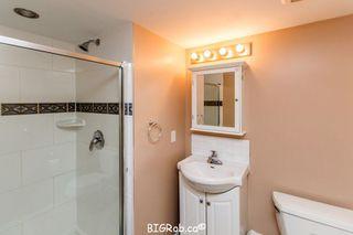 Photo 45: 3231 Northeast 16 Avenue in Salmon Arm: NE Salmon Arm House for sale : MLS®# 10113114