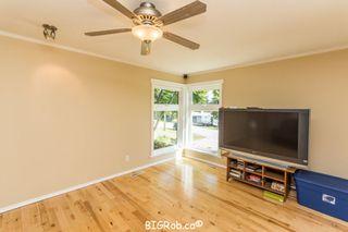 Photo 34: 3231 Northeast 16 Avenue in Salmon Arm: NE Salmon Arm House for sale : MLS®# 10113114