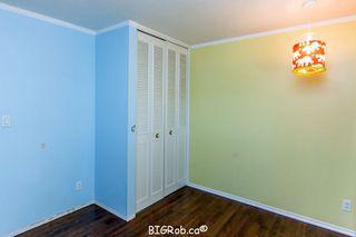 Photo 39: 3231 Northeast 16 Avenue in Salmon Arm: NE Salmon Arm House for sale : MLS®# 10113114