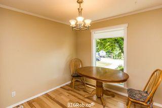 Photo 26: 3231 Northeast 16 Avenue in Salmon Arm: NE Salmon Arm House for sale : MLS®# 10113114