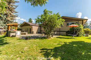 Photo 22: 3231 Northeast 16 Avenue in Salmon Arm: NE Salmon Arm House for sale : MLS®# 10113114