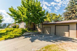 Photo 10: 3231 Northeast 16 Avenue in Salmon Arm: NE Salmon Arm House for sale : MLS®# 10113114