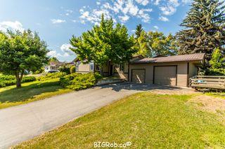 Photo 9: 3231 Northeast 16 Avenue in Salmon Arm: NE Salmon Arm House for sale : MLS®# 10113114