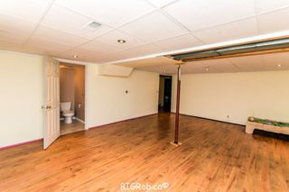 Photo 46: 3231 Northeast 16 Avenue in Salmon Arm: NE Salmon Arm House for sale : MLS®# 10113114