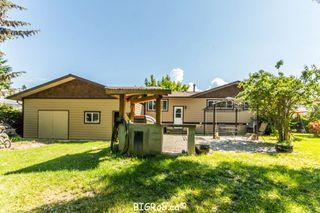 Photo 21: 3231 Northeast 16 Avenue in Salmon Arm: NE Salmon Arm House for sale : MLS®# 10113114