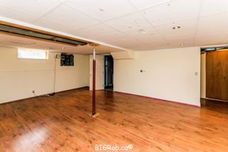 Photo 44: 3231 Northeast 16 Avenue in Salmon Arm: NE Salmon Arm House for sale : MLS®# 10113114