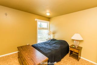 Photo 41: 3231 Northeast 16 Avenue in Salmon Arm: NE Salmon Arm House for sale : MLS®# 10113114