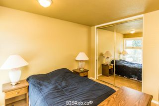 Photo 42: 3231 Northeast 16 Avenue in Salmon Arm: NE Salmon Arm House for sale : MLS®# 10113114