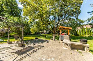 Photo 15: 3231 Northeast 16 Avenue in Salmon Arm: NE Salmon Arm House for sale : MLS®# 10113114