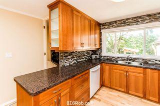 Photo 29: 3231 Northeast 16 Avenue in Salmon Arm: NE Salmon Arm House for sale : MLS®# 10113114