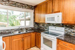 Photo 30: 3231 Northeast 16 Avenue in Salmon Arm: NE Salmon Arm House for sale : MLS®# 10113114