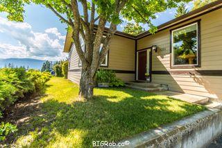 Photo 14: 3231 Northeast 16 Avenue in Salmon Arm: NE Salmon Arm House for sale : MLS®# 10113114