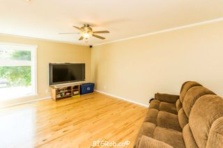 Photo 33: 3231 Northeast 16 Avenue in Salmon Arm: NE Salmon Arm House for sale : MLS®# 10113114