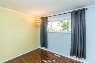 Photo 38: 3231 Northeast 16 Avenue in Salmon Arm: NE Salmon Arm House for sale : MLS®# 10113114