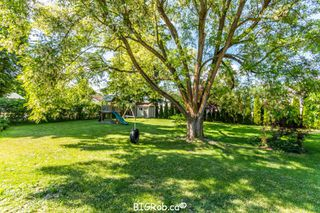 Photo 19: 3231 Northeast 16 Avenue in Salmon Arm: NE Salmon Arm House for sale : MLS®# 10113114