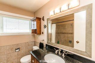 Photo 40: 3231 Northeast 16 Avenue in Salmon Arm: NE Salmon Arm House for sale : MLS®# 10113114