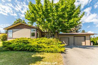 Photo 8: 3231 Northeast 16 Avenue in Salmon Arm: NE Salmon Arm House for sale : MLS®# 10113114