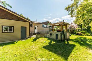 Photo 23: 3231 Northeast 16 Avenue in Salmon Arm: NE Salmon Arm House for sale : MLS®# 10113114