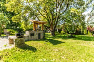 Photo 2: 3231 Northeast 16 Avenue in Salmon Arm: NE Salmon Arm House for sale : MLS®# 10113114
