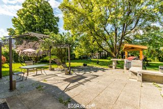 Photo 25: 3231 Northeast 16 Avenue in Salmon Arm: NE Salmon Arm House for sale : MLS®# 10113114