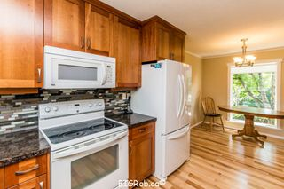 Photo 31: 3231 Northeast 16 Avenue in Salmon Arm: NE Salmon Arm House for sale : MLS®# 10113114