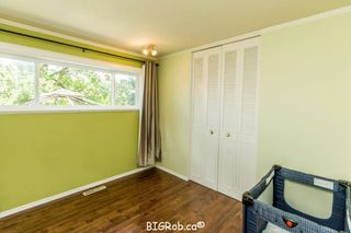 Photo 36: 3231 Northeast 16 Avenue in Salmon Arm: NE Salmon Arm House for sale : MLS®# 10113114