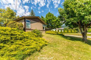 Photo 11: 3231 Northeast 16 Avenue in Salmon Arm: NE Salmon Arm House for sale : MLS®# 10113114