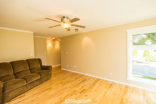 Photo 35: 3231 Northeast 16 Avenue in Salmon Arm: NE Salmon Arm House for sale : MLS®# 10113114