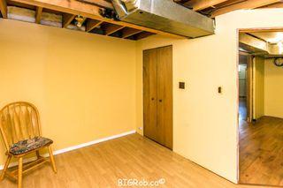 Photo 49: 3231 Northeast 16 Avenue in Salmon Arm: NE Salmon Arm House for sale : MLS®# 10113114