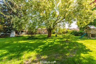 Photo 5: 3231 Northeast 16 Avenue in Salmon Arm: NE Salmon Arm House for sale : MLS®# 10113114