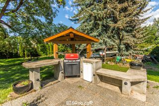 Photo 18: 3231 Northeast 16 Avenue in Salmon Arm: NE Salmon Arm House for sale : MLS®# 10113114