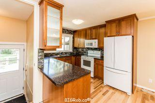 Photo 28: 3231 Northeast 16 Avenue in Salmon Arm: NE Salmon Arm House for sale : MLS®# 10113114