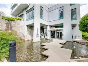 Photo 2: Coquitlam in North Coquitlam: Condo for sale : MLS®# R2069612