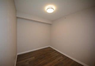 Photo 11: Coquitlam in North Coquitlam: Condo for sale : MLS®# R2069612
