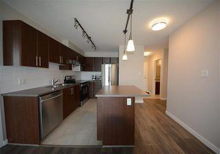 Photo 3: Coquitlam in North Coquitlam: Condo for sale : MLS®# R2069612