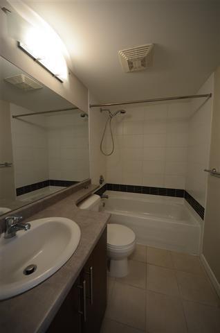 Photo 7: Coquitlam in North Coquitlam: Condo for sale : MLS®# R2069612