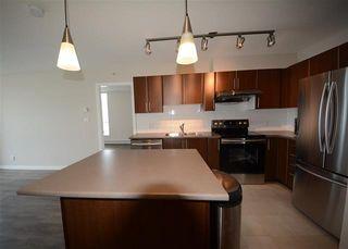 Photo 9: Coquitlam in North Coquitlam: Condo for sale : MLS®# R2069612