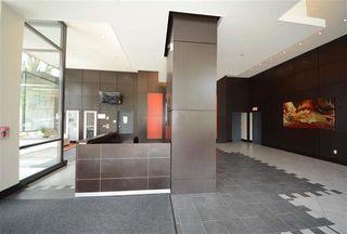 Photo 15: Coquitlam in North Coquitlam: Condo for sale : MLS®# R2069612