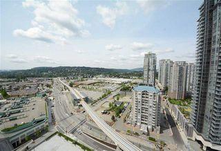 Photo 12: Coquitlam in North Coquitlam: Condo for sale : MLS®# R2069612