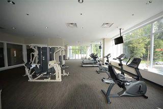 Photo 13: Coquitlam in North Coquitlam: Condo for sale : MLS®# R2069612