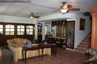 Photo 10: 2 Story 4 Bedroom Half Duplex Available