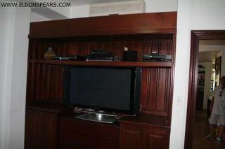 Photo 16: 2 Story 4 Bedroom Half Duplex Available
