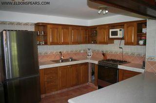 Photo 13: 2 Story 4 Bedroom Half Duplex Available