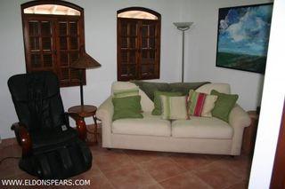Photo 15: 2 Story 4 Bedroom Half Duplex Available