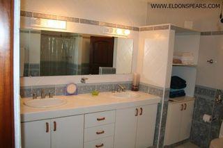 Photo 19: 2 Story 4 Bedroom Half Duplex Available
