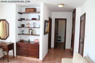 Photo 18: 2 Story 4 Bedroom Half Duplex Available