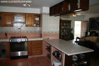 Photo 14: 2 Story 4 Bedroom Half Duplex Available